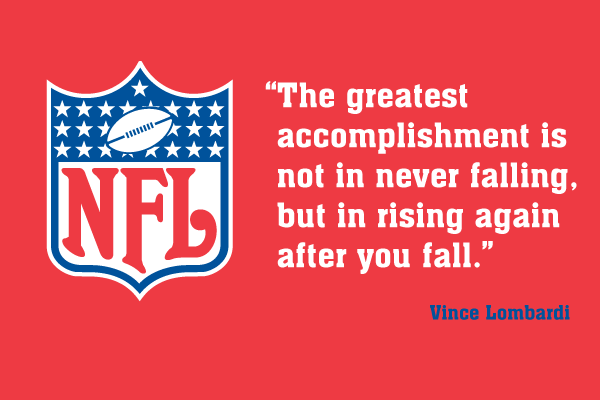 NFL-Vince-Lombardi-Quote